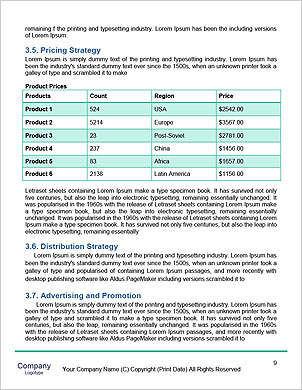 0000063701 Word Template - Page 9