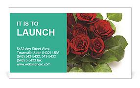 0000063702 Business Card Templates