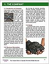 0000063703 Word Templates - Page 3