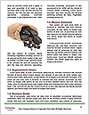 0000063703 Word Templates - Page 4