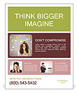 0000063704 Poster Templates