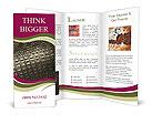 0000063705 Brochure Templates