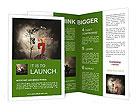 0000063706 Brochure Templates