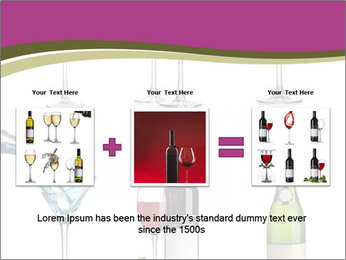 Choice of Beverage PowerPoint Templates - Slide 22
