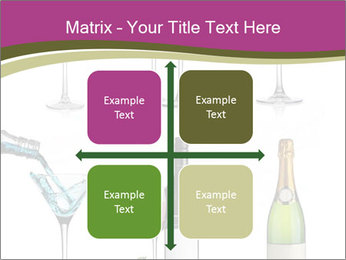 Choice of Beverage PowerPoint Templates - Slide 37