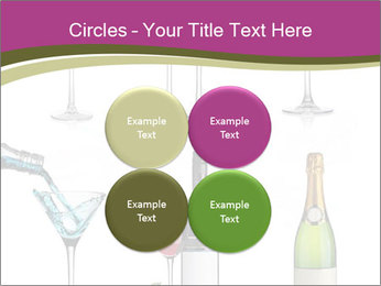 Choice of Beverage PowerPoint Templates - Slide 38