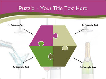 Choice of Beverage PowerPoint Templates - Slide 40