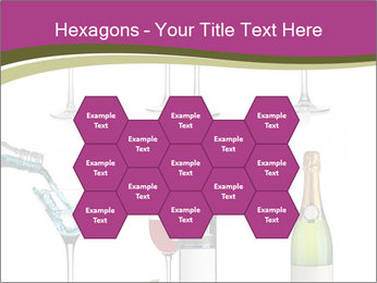 Choice of Beverage PowerPoint Templates - Slide 44