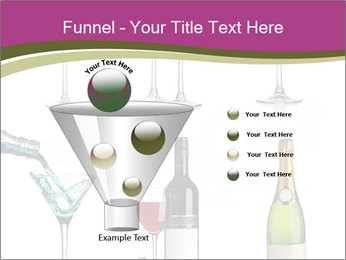 Choice of Beverage PowerPoint Templates - Slide 63