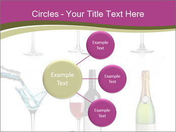 Choice of Beverage PowerPoint Templates - Slide 79