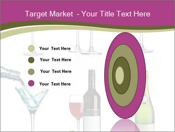Choice of Beverage PowerPoint Templates - Slide 84