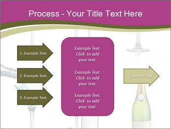 Choice of Beverage PowerPoint Templates - Slide 85