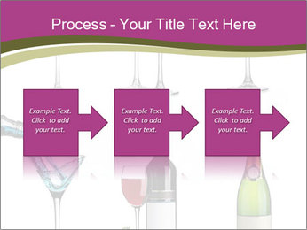 Choice of Beverage PowerPoint Templates - Slide 88