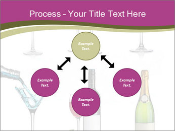 Choice of Beverage PowerPoint Templates - Slide 91