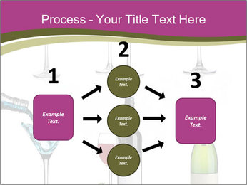 Choice of Beverage PowerPoint Templates - Slide 92