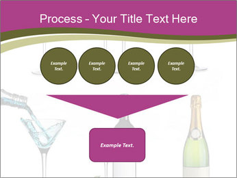Choice of Beverage PowerPoint Templates - Slide 93