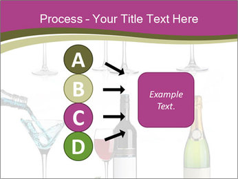 Choice of Beverage PowerPoint Templates - Slide 94