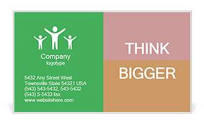 0000063710 Business Card Templates