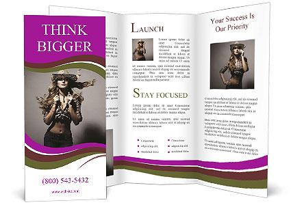 0000063711 Brochure Template