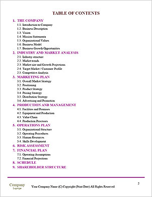 0000063711 Word Template - Page 2