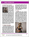 0000063711 Word Template - Page 3