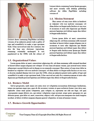 0000063711 Word Template - Page 4