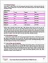 0000063711 Word Template - Page 9