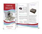 0000063712 Brochure Template