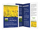 0000063713 Brochure Templates