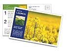 0000063713 Postcard Templates