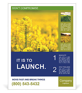 0000063713 Poster Template