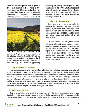 0000063713 Word Template - Page 4