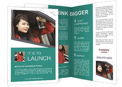0000063714 Brochure Template