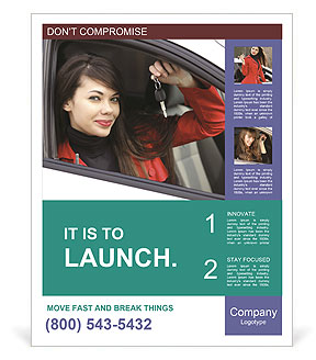 0000063714 Poster Templates