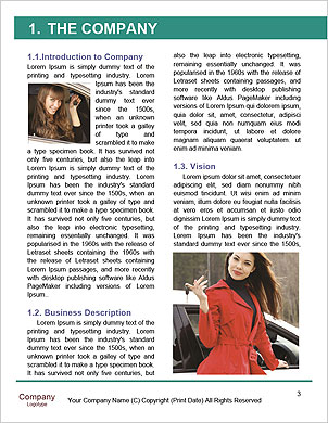 0000063714 Word Template - Page 3