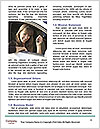0000063714 Word Template - Page 4