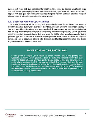 0000063714 Word Template - Page 5