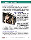 0000063714 Word Template - Page 8