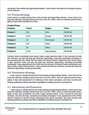 0000063714 Word Template - Page 9