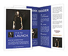 0000063715 Brochure Templates