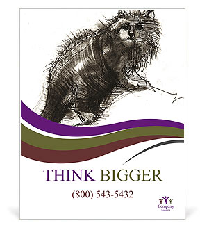 0000063717 Poster Template