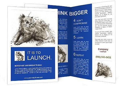 0000063718 Brochure Templates