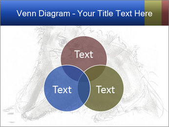 Scratch Cat PowerPoint Template - Slide 33
