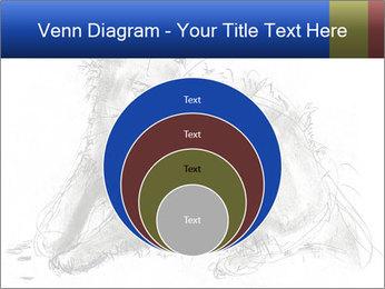 Scratch Cat PowerPoint Template - Slide 34