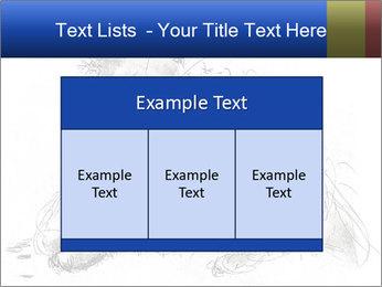 Scratch Cat PowerPoint Template - Slide 59