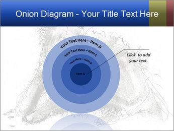 Scratch Cat PowerPoint Template - Slide 61