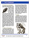 0000063718 Word Templates - Page 3