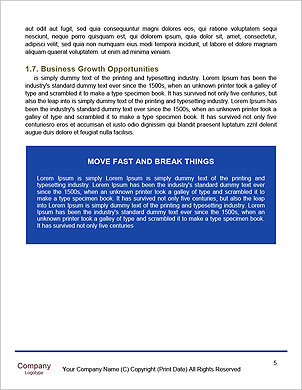 0000063718 Word Template - Page 5