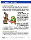 0000063718 Word Templates - Page 8
