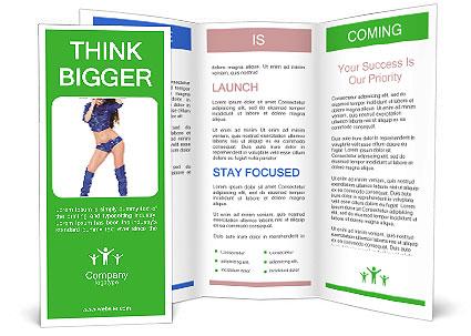 0000063720 Brochure Template